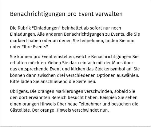 XING_Benachrichtigung_pro_Event