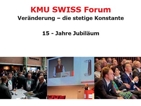 kmuswissforum2017