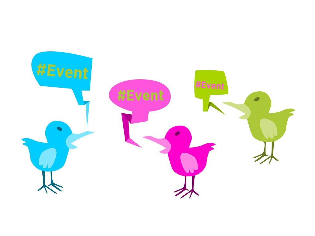 Twitternetzwerk